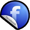 facebook Snadne uceni